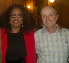 stan and clay with oprah